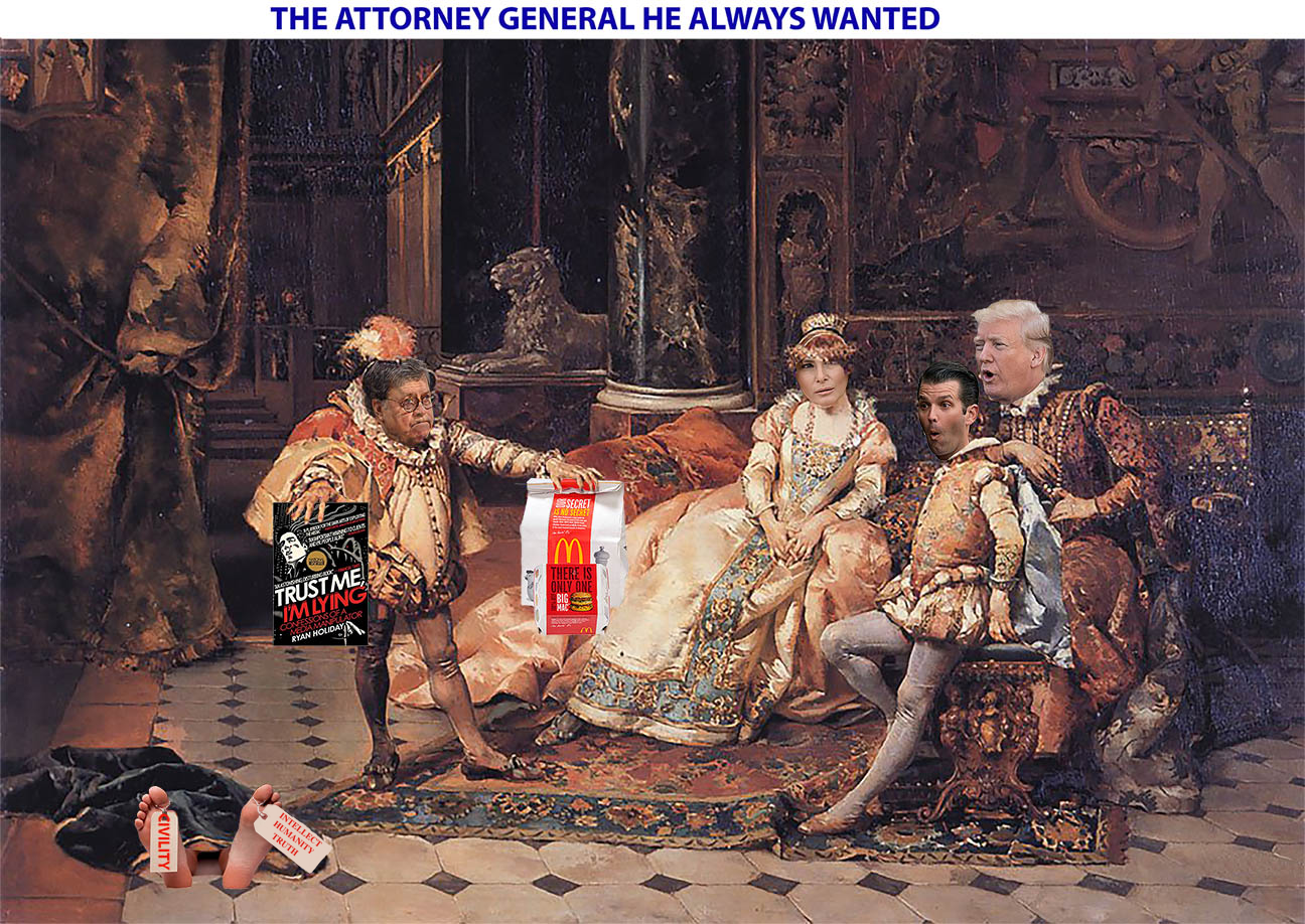 The AG He Always Wanted-60